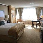 Photo de The Ritz-Carlton, Atlanta
