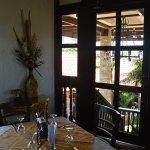ภาพถ่ายของ Restaurante EL Brasero