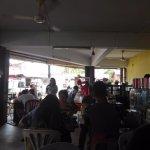 Φωτογραφία: Saturday Ice Cafe