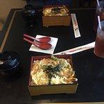 Photo of Nippon Japanese Restaurant