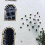 Pernambuco House of Culture Foto