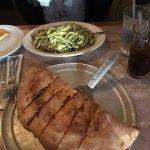 Uncle Vito's Pizzeria Foto