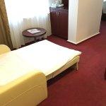 Photo of Best Western Premier Krakow Hotel