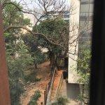 Foto de juSTa MG Road, Bangalore