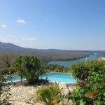Masatepe + Hacienda Puerta Del Cielo = Perfection