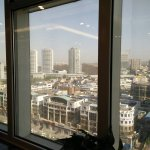 Photo of Kerren Hotel Dalian