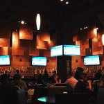 Photo de Tap House Grill