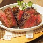 Zdjęcie Grilled Aging Beef & Delicatesse, Awajicho