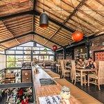 Photo of Oka's Bakery & Cafe