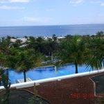 Photo of Hotel Costa Calero