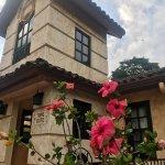 Foto de Valle Escondido Resort Golf & Spa