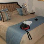 Foto di Hasdrubal Thalassa Hotel & Spa Port El Kantaoui