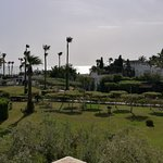 Photo de Hasdrubal Thalassa Hotel & Spa Port El Kantaoui