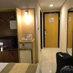 Zdjęcie Citymax Hotels Bur Dubai