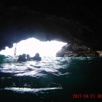 Photo of Morakot Cave (Emerald Cave)
