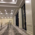 Photo de Lotte City Hotel Tashkent Palace