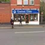 Photo of Everest Dine
