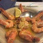 Photo of Restaurante Dom Pedro I
