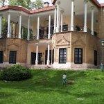 Foto de Palacio de Niavaran