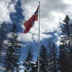 Foto de Nordmarka