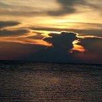 Photo de Tioman Cabana Beach Bistro