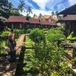 Photo of Mook Lanta Resort