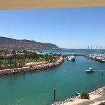 Foto de Hyatt Place La Paz