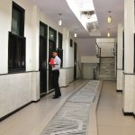 Hotel Star Palace Foto