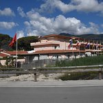 Photo de Hotel Riva del Sole