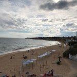 Foto de Holiday Inn Algarve - Armacao de Pera