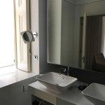 Hotel Portugal Foto