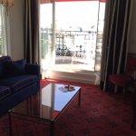 Photo of Hotel San Regis
