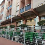 Photo of Hotel Promenade