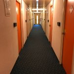 Photo de Hotel Class'eco Charleroi