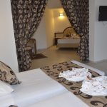 Club Thapsus Hotel Foto
