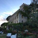 Фотография Hotel Castello Miramare