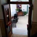 Photo de Hotel Eletto