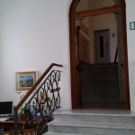 Hotel Eletto Foto