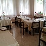 Photo of Hotel Eletto