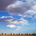 Photo of Africa Safari Lodge