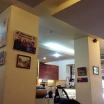Photo of Bemo Corner Coffee Shop