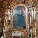Photo of Iglesia de San Felipe Neri