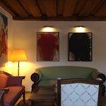Photo of Schlossberg Hotel