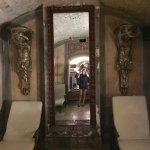 Photo de Hotel Romanico Palace