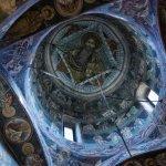 Photo of Voronet Monastery