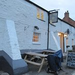 The place to eat in Wookey