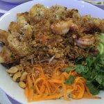 Billede af O'Crazy Asian Food