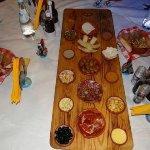 Bild från Restaurante Taverna