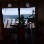 Photo de The Long Beach Resort & Spa