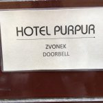 Photo de Hotel PurPur
